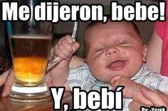 Imagen+de+bebes+graciosos+y+muy+chistosas+para+reír+un+rato.jpg (500×332)