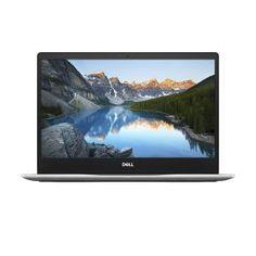"notebooksbilliger ""Dell Inspiron 15 7570 / 15,6"""" UHD / Intel Core i7-8550U / 16GB DDR4 RAM / 512GB SSD / GeForce 940MX /…%#Quickberater%"