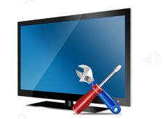 #TV #repair #company provide best TV repair service in Toronto. We have all the TV part available in our #TV #repair #shop.  http://tvrepaircompany.ca/