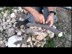 Γιάννης Αργυρός Σαντορίνη: Πως Μπολιάζω! Μπόλιασμα καρποφόρων δέντρων... Gardens, Youtube, Outdoor Gardens, Youtubers, Garden, House Gardens, Youtube Movies