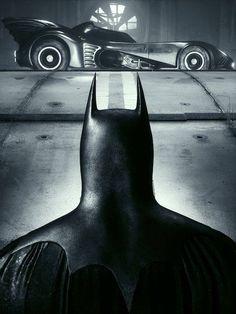 Batman  10/30/2016 ®... #{T.R.L.}