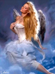 Sexy Blonde Angel Photo: This Photo was uploaded by Find other Sexy Blonde Angel pictures and photos or upload your own with Photobucket fr. Angel Wallpaper, Romance Novel Covers, Romance Art, I Believe In Angels, Angel Pictures, Angels Among Us, Angels In Heaven, Heavenly Angels, Guardian Angels