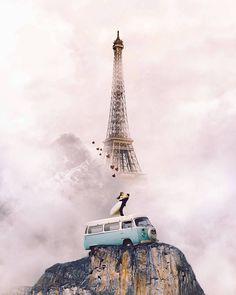 https://www.instagram.com/p/BQeaBCqhT0E/ #Happy #valentinsday everybody! #paris #france @Regrann from @ronnaldong    #discoverearth #earthpix #discover_earthpix  #exploretocreate #wonderfulglobe #ourplanetdaily #beautifuldestinations #photoshop #watchthisinstagood @instagood #jaw_dropping_shots #love #vibegramz #worldoftravel #travel @photoshop #couple #vw #collectivenomads #natgeo #wildgrammers #citygrammers #sweet @ig_color #gearednomad #picoftheday #pic #instatrip #travelblog @tripadvisor