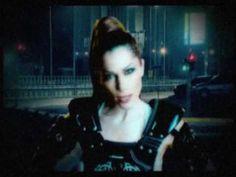 Despina Vandi - Ola odigoun se esena (Remix) Greek Music, Concert, Concerts, Festivals