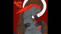 #music Aussitôt Mort -- Mort Mort Mort [Metal/Sludge Metal/Post-Hardcore] (2008)