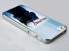 GOWENXDCD - Joker Quotes 'Why So Serious?' Custom Case for Iphone 4 4s 5 5c 6 6plus (iphone 5 white) gowenxDCD http://www.amazon.com/dp/B015SHWK2K/ref=cm_sw_r_pi_dp_b1sxwb19WZBPM