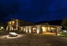 Oggi con la #sezione #Location d'#incanto vi porto  in #Umbria  @colcaprile un #luogo #unico, #perfetto per il vostro giorno Leggete l'#articolo  su essedisposa.com