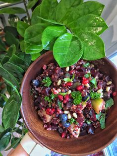 Beetroot Salad Hormone Balancing, Beetroot, Acai Bowl, Muscles, Salad, Train, Breakfast, Healthy, Easy
