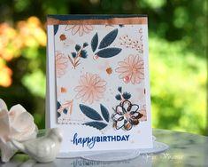 https://flic.kr/p/Yf3noP | happy birthday | virginialusblog.blogspot.ca/2017/10/use-border-dieand-sal...