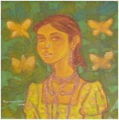 A-Ramachandran-Studies-from-Rajastan