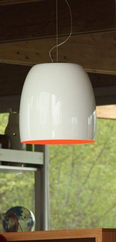 NOTTE METAL lampade sospensione catalogo on line Prandina illuminazione design lampade moderne,lampade da terra, lampade tavolo,lampadario s...