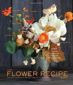 emily thompson flowers - Google Search
