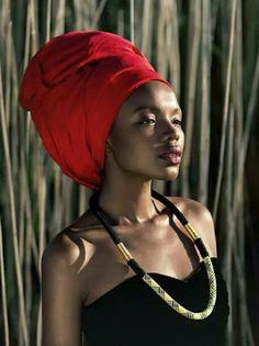 Africalypso