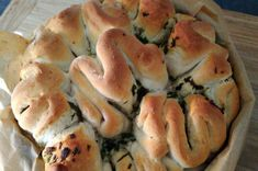Home Page - Przepisy Thermomix Bagel, Creme, Sushi, Grilling, Food And Drink, Ethnic Recipes, Kitchens, Thermomix, Brot