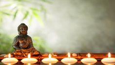 A prática do Feng Shui é muito usada para atrair energias positivas para dentro de casa. Aprenda essas dicas e traga muito mais harmonia para sua vida.