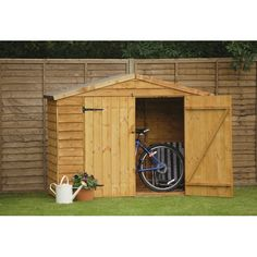 finnlife soma 212 log cabin 36 x 3 x 25m palettes pura imaginacion con el reciclaje pinterest log cabins cabin and logs