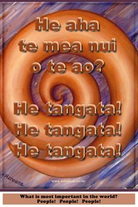 he aha te mea. Rarotonga Cook Islands, All Things New, Proverbs, Cool Words, Blessings, New Zealand, Language, Posters, Culture