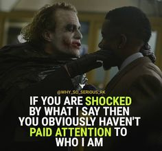 you weak ass bitches cant beat me on your best day True Quotes, Great Quotes, Quotes To Live By, Motivational Quotes, Inspirational Quotes, Devil Quotes, Qoutes, Best Joker Quotes, Badass Quotes