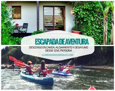 Si buscas una escapada que incluya una actividad fácil y divertida para disfrutar en pareja, grupos o en familia os proponemos el descenso en canoa por el río Sella.  Más info en http://www.elmiradordeordiales.com/portfolio-item/escapada-aventura/