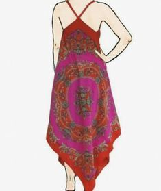 Glam Dresses, Beach Dresses, Summer Dresses, Hijab Dress, Dress Skirt, Fashion Sewing, Diy Fashion, Heidi Klum, Gwyneth Paltrow