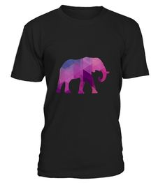 # Elephant Poly Design T shirt .    COUPON CODE    Click here ( image ) to get COUPON CODE  for all products :      HOW TO ORDER:  1. Select the style and color you want:  2. Click Reserve it now  3. Select size and quantity  4. Enter shipping and billing information  5. Done! Simple as that!    TIPS: Buy 2 or more to save shipping cost!    This is printable if you purchase only one piece. so dont worry, you will get yours.                       *** You can pay the purchase with :