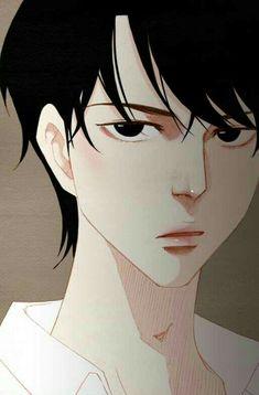 Korean Illustration, Character Illustration, Spirit Fingers Webtoon, Finger Song, Webtoon Comics, Popular Anime, Manga Comics, Pictures To Draw, Manhwa