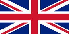 Flag of the United Kingdom - 국기 목록 - 위키백과, 우리 모두의 백과사전