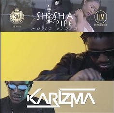 How LIT is @itskarizma's Shisha Pipe Video? Dir by @unclescrooch x @BrianRichBoys #ZimHipHop   When I heard about who was directing the Shisha Pipe video I was already sold on the idea that it would be LIT! Shot in Sandton by two of the most consistentcinematographers in Africa right now atthe moment (in my opinion). These are same guys that brought the visuals to Emtee's Roll Up Roll Up (Re-Up) and Pearl Thusi just to name a few. Still in the dark about who I'm talking about? I'm talking…