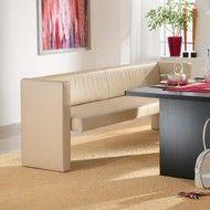 23 Best Koinor Furniture Images Bespoke Furniture Bespoke Sofas