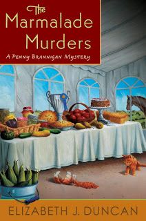 #REVIEW - I love this cozy mystery series set in Wales!