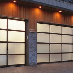 Vista Garage Doors | door service garage doors garage door springs repair vista garage door ...