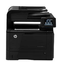 HP Laserjet Pro 400 MFP M425dw Driver Download #HPLaserjetPro400MFPM425dw