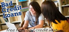 Effortless And Delighted Financial Solution For Bad Creditors!
