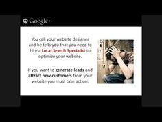 Website Design St Augustine Florida - Small Business Internet Marketing Services - http://www.marketing.capetownseo.org/website-design-st-augustine-florida-small-business-internet-marketing-services/