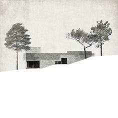 TEd'A arquitectes - Can Jaime i n'Isabelle - 300ppp - 36