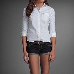 girls madison shirt