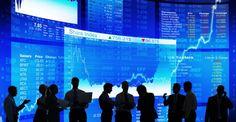 Análise das ondas dos pares EUR/USD, GBP/USD, USD/JPY e AUD/USD em 04 de Novembro de 2015 — Medium