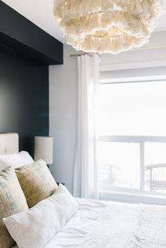Amazing Boho Light Fixture Bedroom Light Fixtures, Diy Light Fixtures, Bedroom  Lighting, Bedroom Ceiling