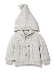 cyrillus clothing bebe -