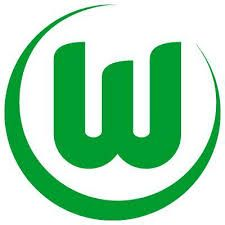 10 best bundesliga logo ideas logos bundesliga logo football logo 10 best bundesliga logo ideas logos
