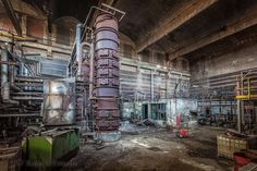 Black Cokes,industrie,België,urbex,lost place,urban,abandoned,urban exploration