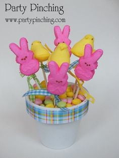 Easter Party
