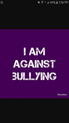 Stop Bullying Quotes Stop Bullying  Speak Up  Pinterest  Staying Strong Equality And .