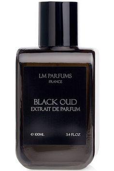 Resultado de imagen para jacques bogart perfume