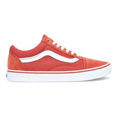 326305c8e9 Buy vans tela   OFF61% Discounts