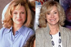 See What the '7th Heaven' Cast is Doing Now