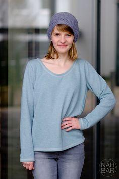 my favorite sweater - Näh.bar