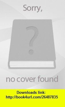 Social Development in Young Children (9780404145576) Susan Isaacs , ISBN-10: 0404145574  , ISBN-13: 978-0404145576 ,  , tutorials , pdf , ebook , torrent , downloads , rapidshare , filesonic , hotfile , megaupload , fileserve