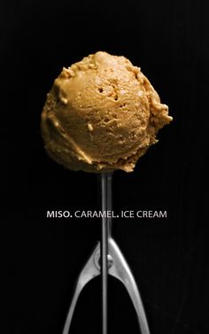 miso-caramel-ice-cream