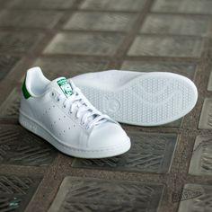 watch b7745 7fec3 adidas Stan Smith RunWhtFairWa fashion shoes shoesaddict schuhe  design boots runningshoes sneakers footwear foot footgear  mensfashion menswear ...
